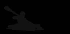 Kämpersvik Kajak